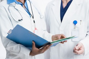 MedicalFacilities