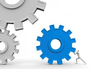business-systems-Zindagi ke rastey