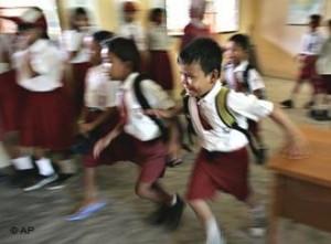 child-harasment-career-pakistan