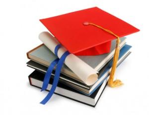Scholarship-programme