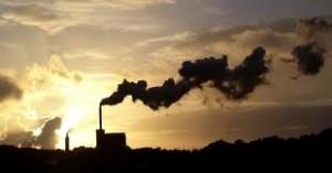 career-pollution