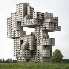 image-architecture