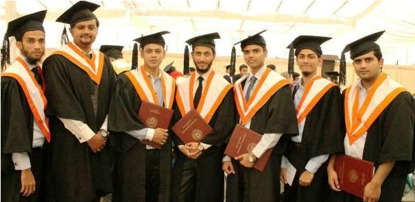 Degree-kagahaz-ka-tukra-career-org-zindagi-k-raste