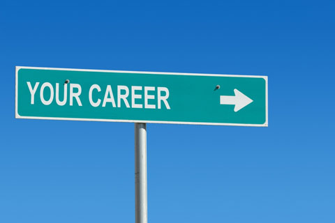 How-to-Select-your-Career-after-Intermediate