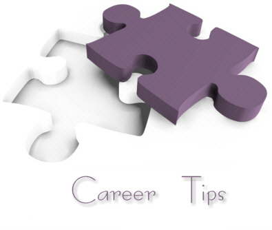 career-tips