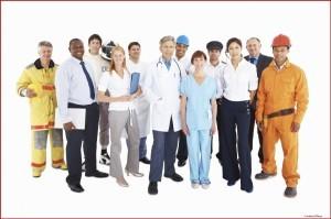 wpid-Employment_3-300x199